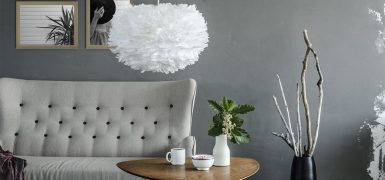 2010_Eos_medium_white_white_cord_sofa_environment