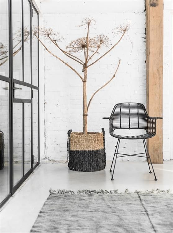HK Living design