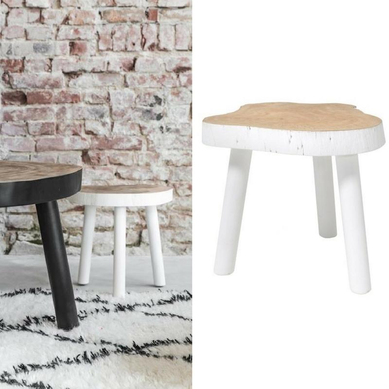 krzesełka hk living