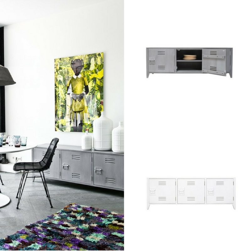 design with hk living