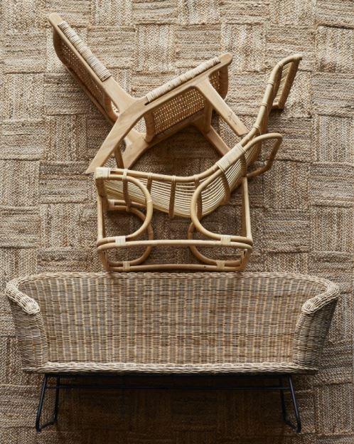 fotel-wiklinowy-z-drewniana-podstawa-hk-living-naturalny (1)