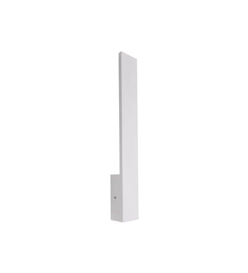 Minimalistyczny kinkiet Parala, Deko-Light, Pufa Design
