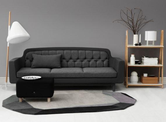 sofa-3-osobowa-onkel-normann-copenhagen-rozne-3