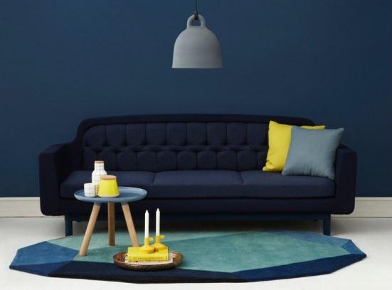 sofa-3-osobowa-onkel-normann-copenhagen-rozne-kolory
