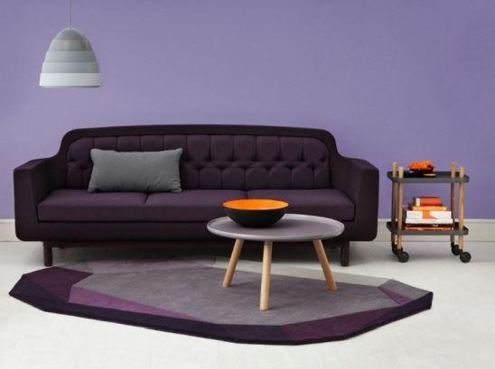 sofa-3-osobowa-onkel-normann-copenhagen-rozne-kolory1