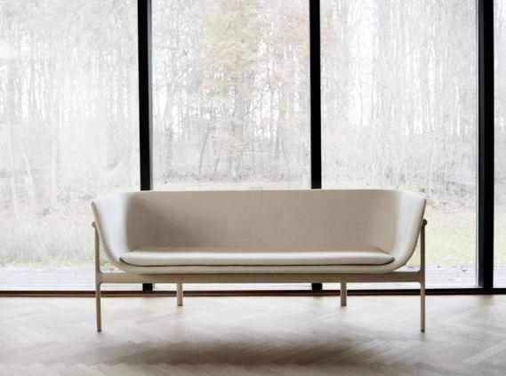 sofa-tailor-menu-naturalny-dab-jasnoszary
