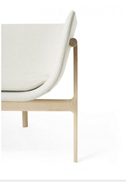sofa-tailor-menu-naturalny-dab-jasnoszary1