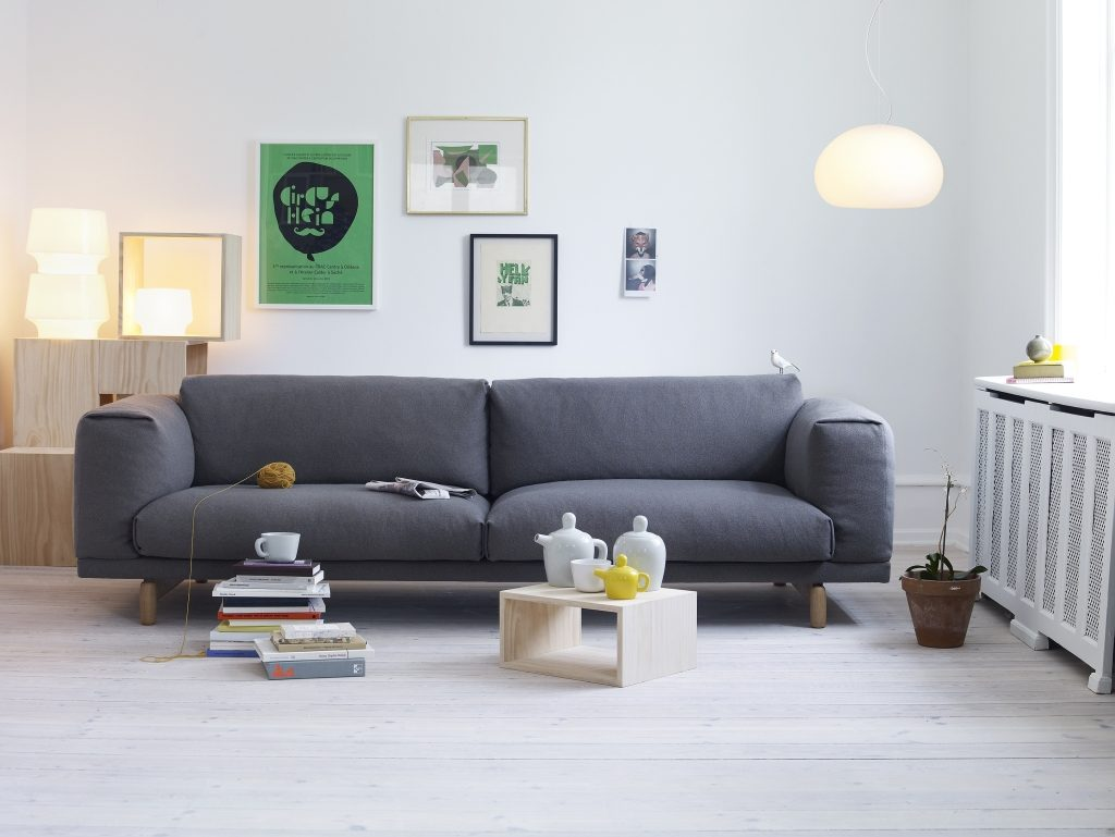 sofa_rest_muuto_pufadesign_1