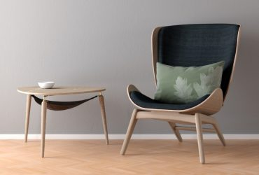 The Reader_Armchair_Hang Out_Coffee table_Lifestyle_300dpi (2)