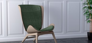 The Reader_Armchair_Pufadesign.pl (3)