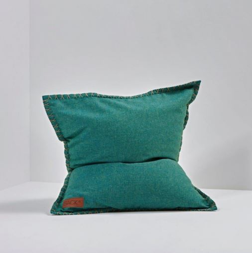 Poducha Bean-Bag, SACKit, Pufa Design