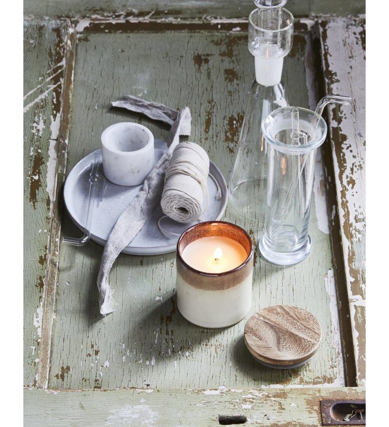 swieca-sojowa-w-ceramicznym-sloju-hk-living-o-zapachu-swiezej-bawelny