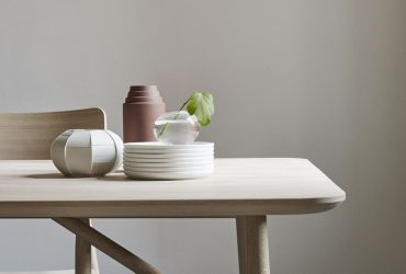 1420000-Hven-Table-260,-Oak-1