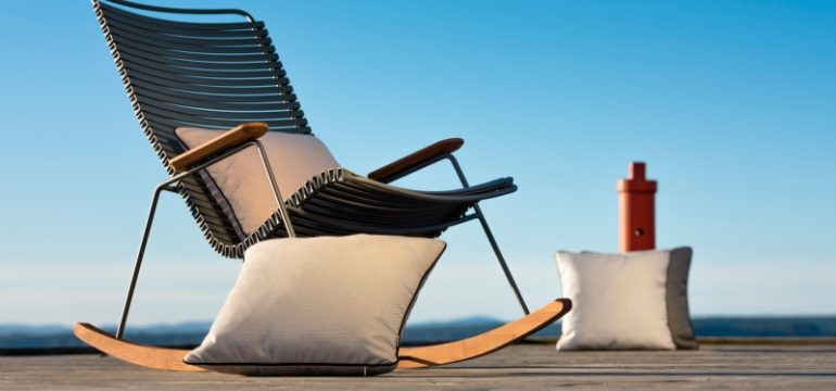 pappelina_ray_outdoor_cushion_creative