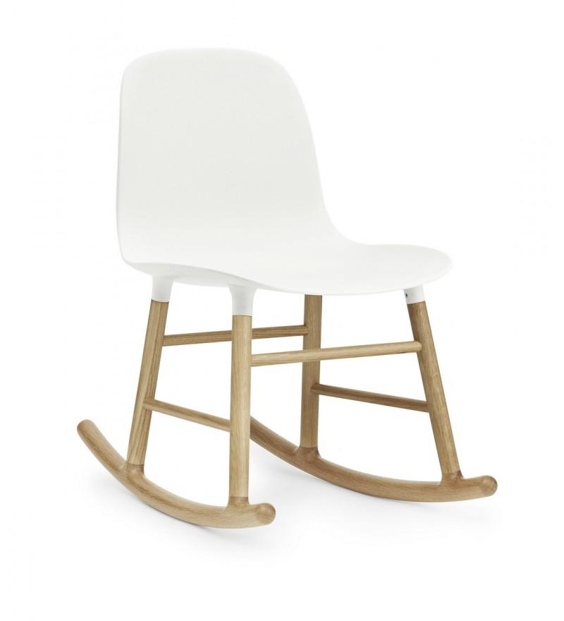 krzeslo-bujane-na-debowych-plozach-form-rocking-chair-normann-copenhagen-rozne-kolory