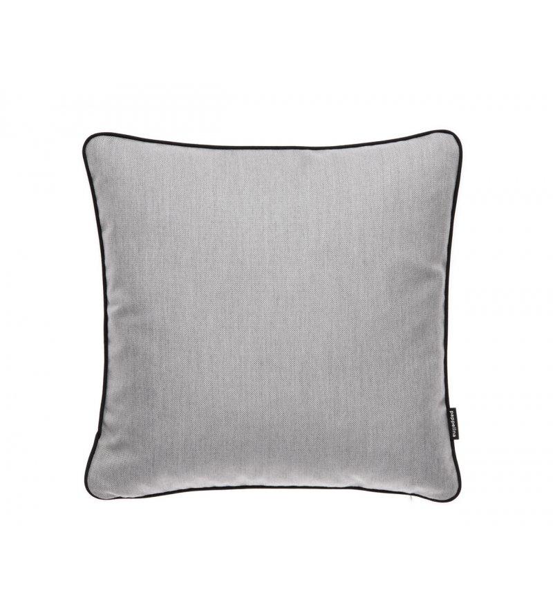 Poduszka RAY Pappelina - na zewnątrz, 2 rozmiary, Pufa Design