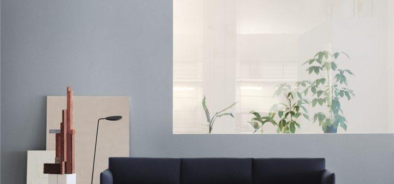 Outline-3-5-Seater-Vidar-554-Workshop-Coffee-Table-Oak-Ply-Sway-Leaf-Floor-Lamp-Org