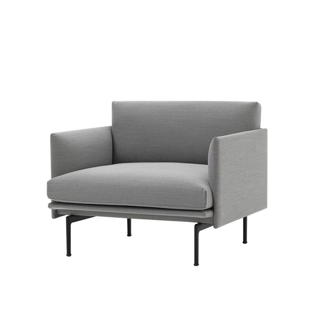 Outline_chair_steelcut_trio_133_0196-2