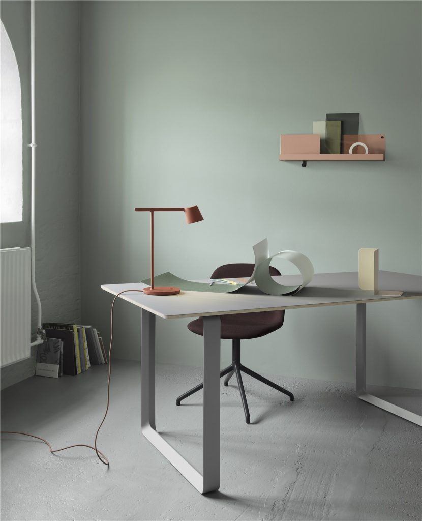 Tip-lamp-7070-table-compile-folded