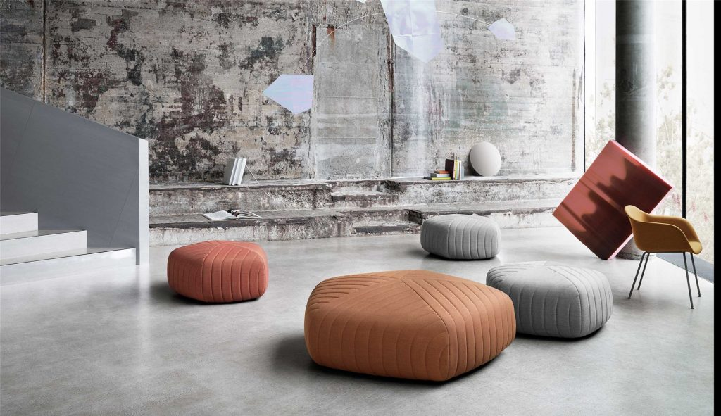 five-pouf-anderssen-and-voll-muuto