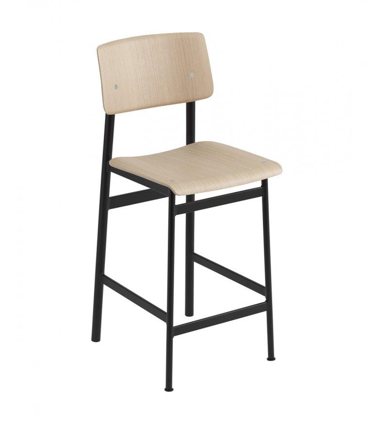 hoker-z-oparciem-loft-bar-stool-h-65cm-muuto-rozne-kolory