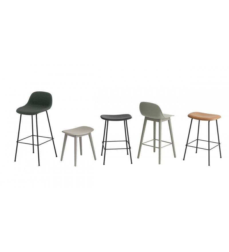 stolek-tapicerowany-na-drewnianej-podstawie-fiber-stool-wood-base-h-45cm-muuto-rozne-kolory