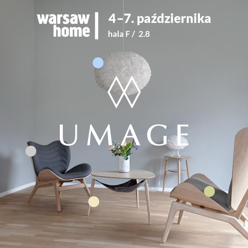 Zapraszamy_Umage_Warsaw_Home