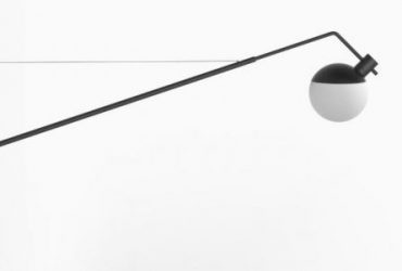 kinkiet-lampa-scienna-baluna-wall-large-grupa-products