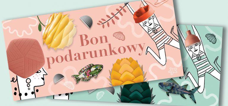 bon_post_reklama_1200x628_Kolor