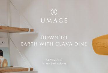 UMAGE_online banner_Clava Dine_06