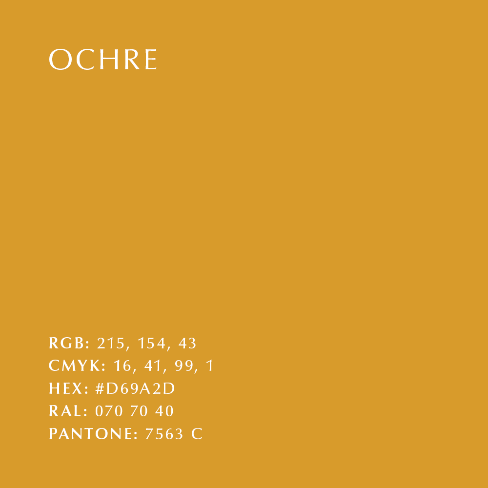 color_swatch_aluminium_ochre