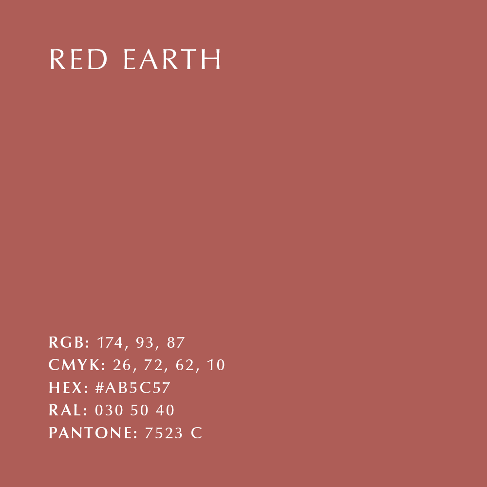 color_swatch_aluminium_red earth