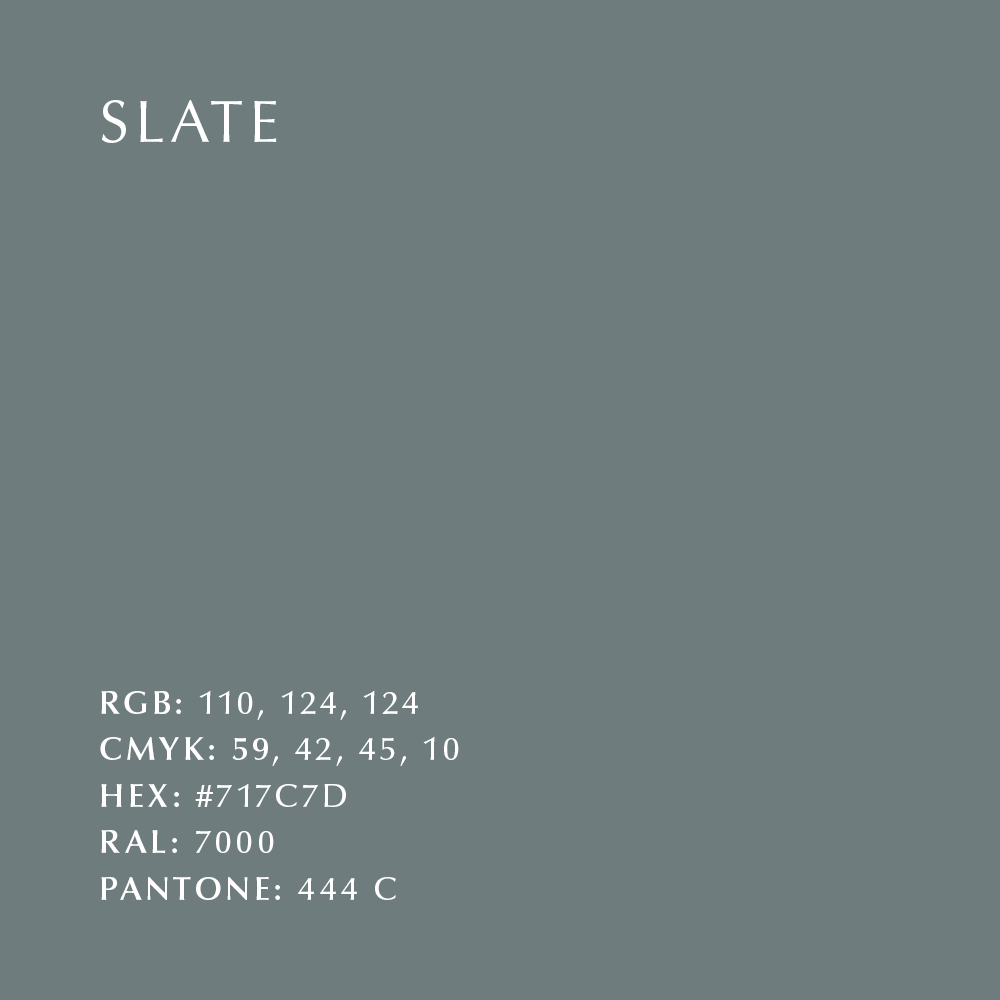 color_swatch_aluminium_slate