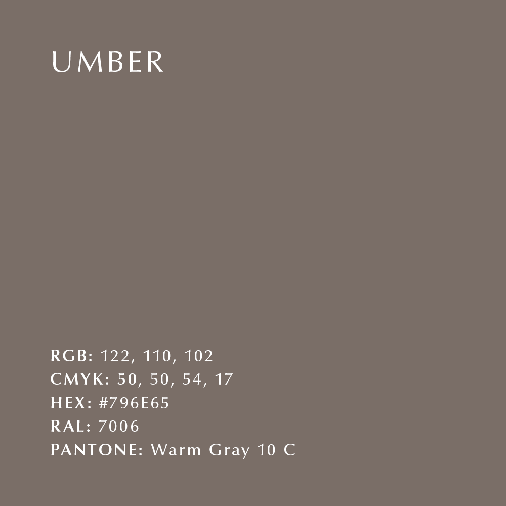 color_swatch_aluminium_umber