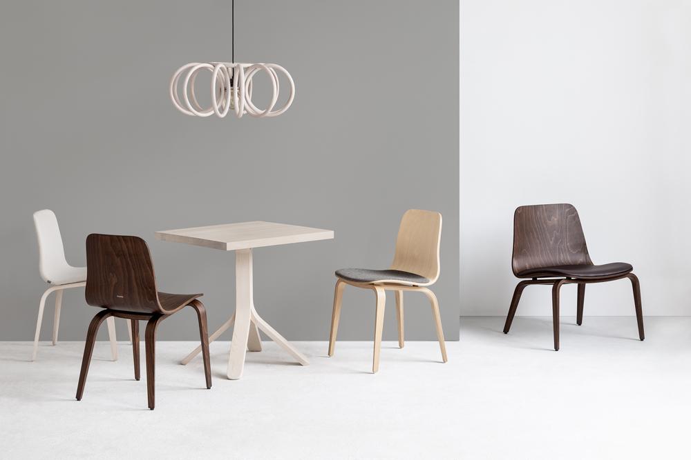 fameg-krzeslo-fotel-hips-3