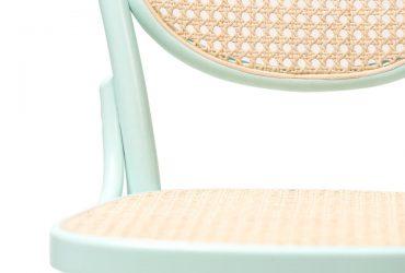 Krzesło 20, Ton