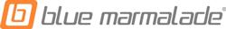 Wyłączny dystrybutor akcesoriów i oświetlenia Blue Marmalade w Polsce