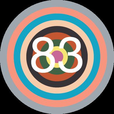multicolor 1