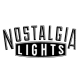 Nostalgia Lights