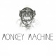 MONKEY MACHINE