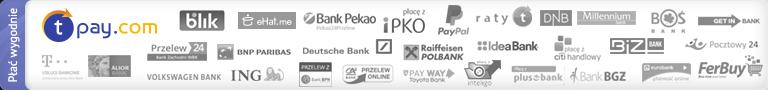 płatności Tpay.com